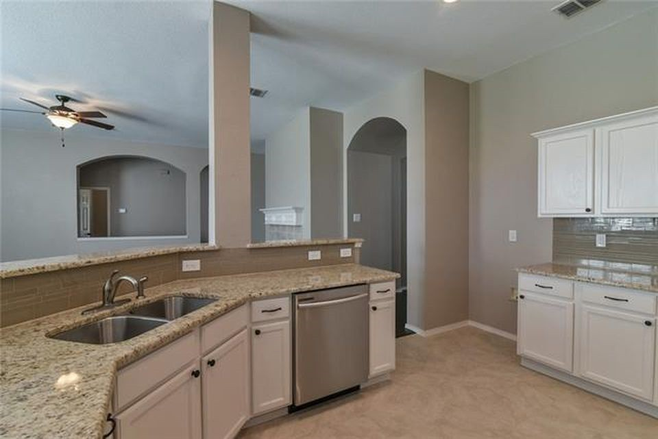 Jh Group Dallas Picture Gallery Of Our Remodeling