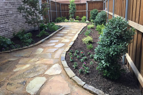 Landscaping Dallas - Landscaping Dallas Tree Trimming & Removal Fort Worth Sod